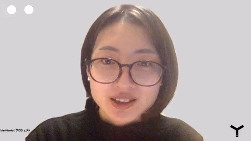 加藤夏海さんの画像